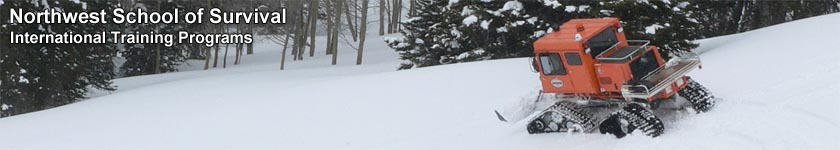 Northwest School of Survival